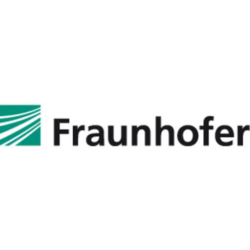 Frauenhoferinstitut