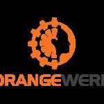 ORANGEWERK_Logo_RGB