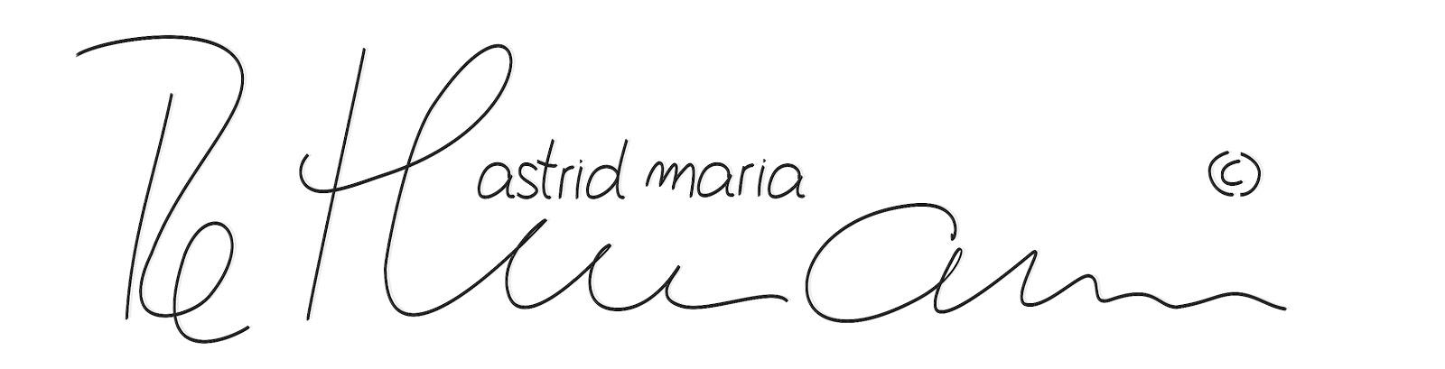 logo_mit_c