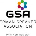 GSA_WB_Hoch_RGB_Partner_Member