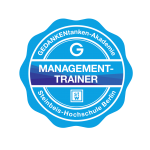 GT_Management-Trainer_Logo