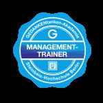 GT_Management-Trainer_Logo