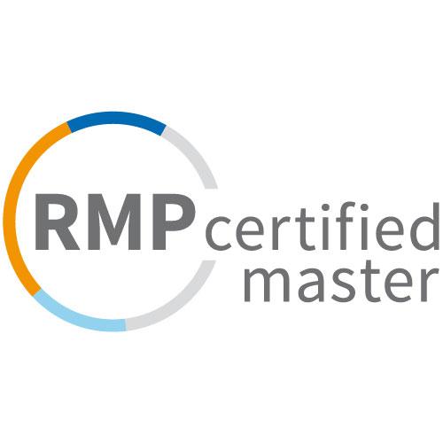 RMP-certified-master_quadrat